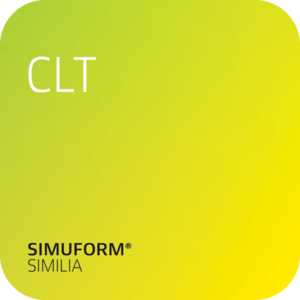 SIMUFORM® CLASSIFICATION TOOLKIT zur Datenklassifizierung