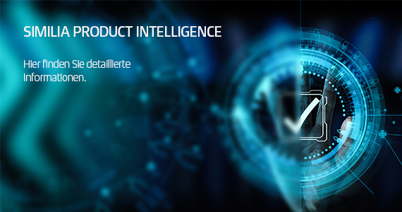 SIMILIA PRODUCT INTELLIGENCDE Download