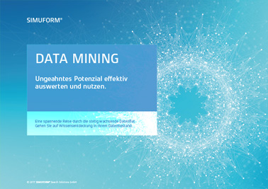 Download DATA MINING PDF