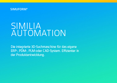 Download SIMILIA AUTOMATION