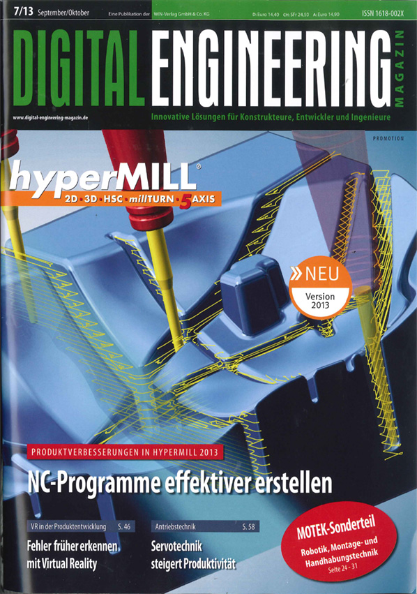 Digital-Engineering-Cover 07-2013